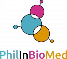 PhilInBioMed